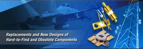 Advanced Semiconductor, Inc.