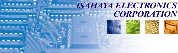 Isahaya