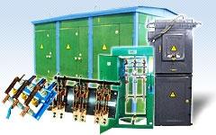 Вологодский электромеханический завод
