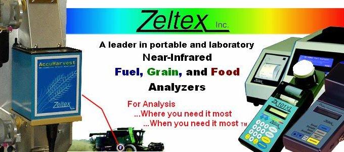 Zeltex