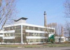 Пружанский завод радиодеталей