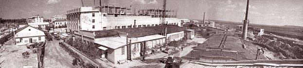 НПП Томилинский электронный завод