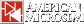American Microsemiconductor