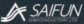 Saifun Semiconductors