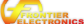 Frontier Electronics
