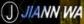 Jiann Wa Electronics