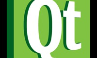 QT 4.5