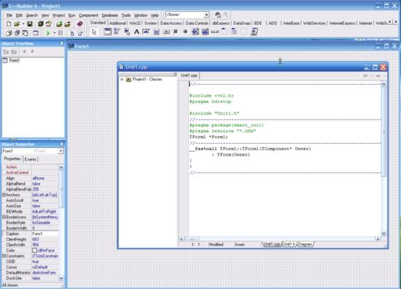 Java Язык Программирования