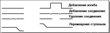 a14-4