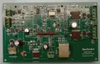 Circuit Cellar