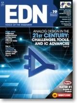EDN 02 2012