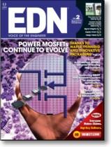 EDN 03 2012
