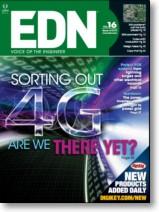 EDN 04 2012