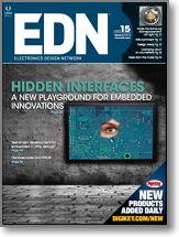 EDN 06 2012