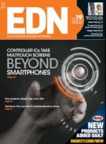 EDN 08 2012г