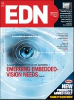 EDN 12 2012