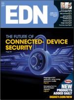 EDN 14 2012