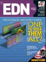 EDN 16 2012