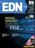EDN 1  2013г