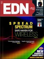 EDN 2 2013