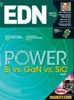 EDN 3 2013
