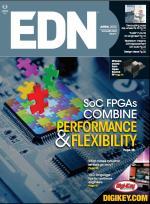 EDN 4  2013г