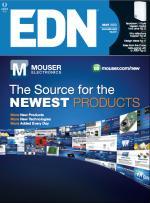 EDN 5 2013