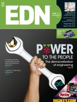 EDN 10 2013
