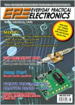 Everyday Practical Electronics №6 2013г