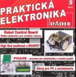 Prakticka Elektronika