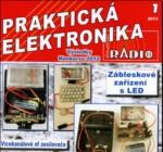Prakticka Elektronika №1 2013