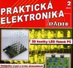 Prakticka Elektronika №2 2013