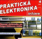 Prakticka Elektronika №4 2013
