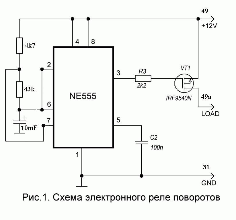 11600_5c213238e115b.jpg 823X768 px