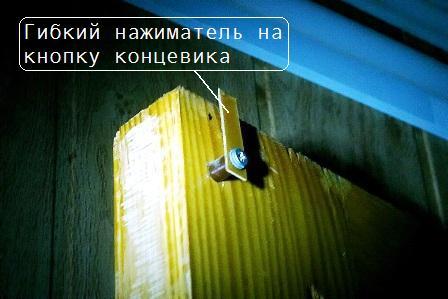 290_4b99332308b1c.jpg 448X299 px