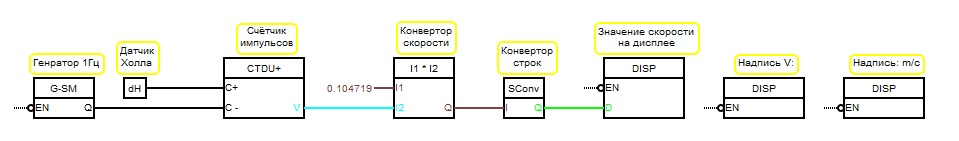 290_5ecf77c00a3cd.jpg 959X141 px