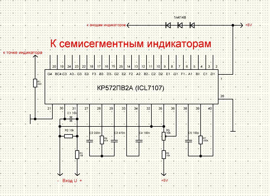 1.jpg (236.44 KB)