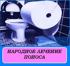6799_550a8f1f2d30a.jpg 231X218 px