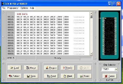 290_5e748950a7caf.jpg 649X446 px