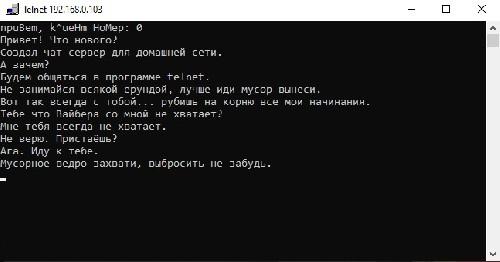 290_5eda6ac1d85b5.jpg 647X340 px