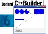 Borland C++ Builder б для того начинающих (Статья двенадцатая)