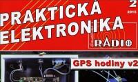 Prakticka Elektronika №2 2015