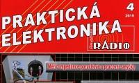 Prakticka Elektronika №4 2015