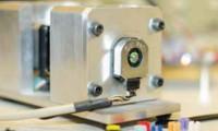 Интеллектуальные энкодеры с выходными коммутирующими сигналами