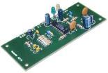 Процессор пространственного звучания для наушников