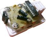 USB устройство дистанционного управления компьютером