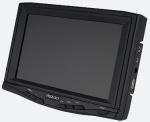 PROLOGY HDTV-707S  (HDTV-700S)