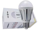 Рейтинг светодиодных ламп-ретрофитов