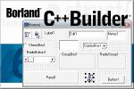 Borland C++ Builder 6 для начинающих (статья шестая)