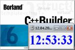 Borland C++ Builder 6 для начинающих (статья пятая)